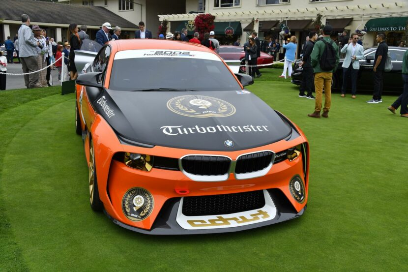 BMW 2002 turbo hommage turbomeister 03 830x553