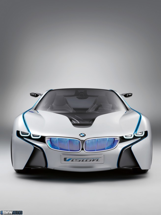BMW-concept-cars-15