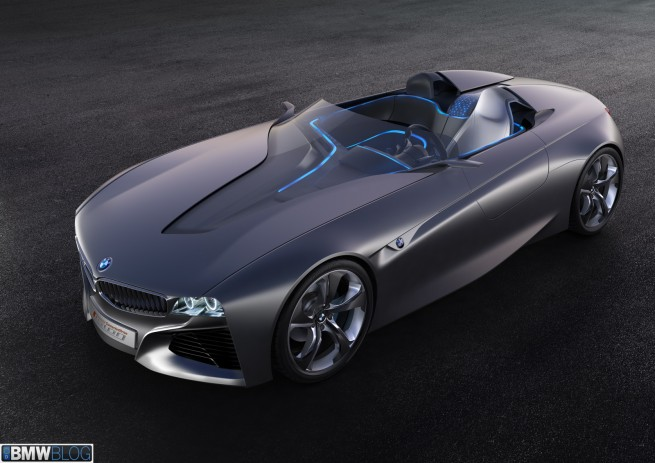 BMW concept cars 18 655x463