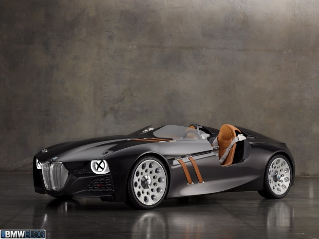 BMW concept cars 20 655x490
