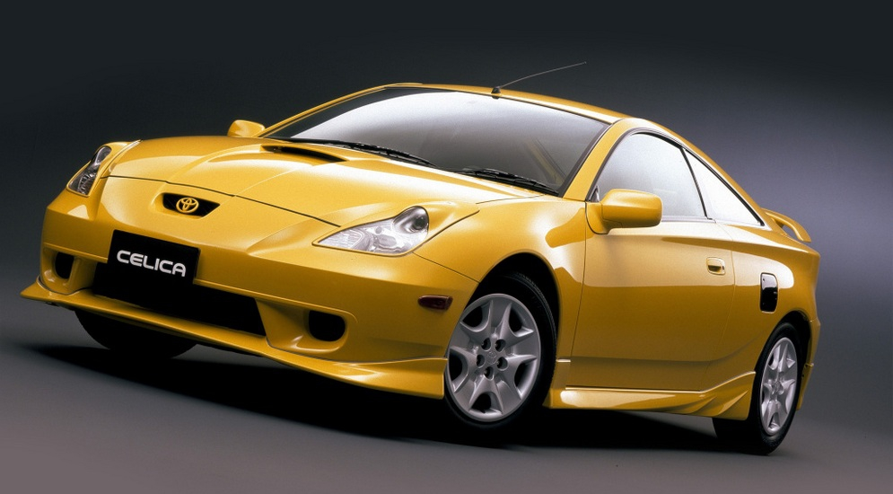 autowp.ru_toyota_celica_elegant_sports_version_1.jpeg